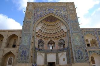 Abdul Aziz Madrassah